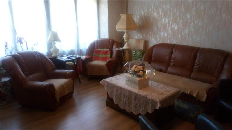 Vente Maison FRONTENAC (33760) - 5 pièces - 125 m² -