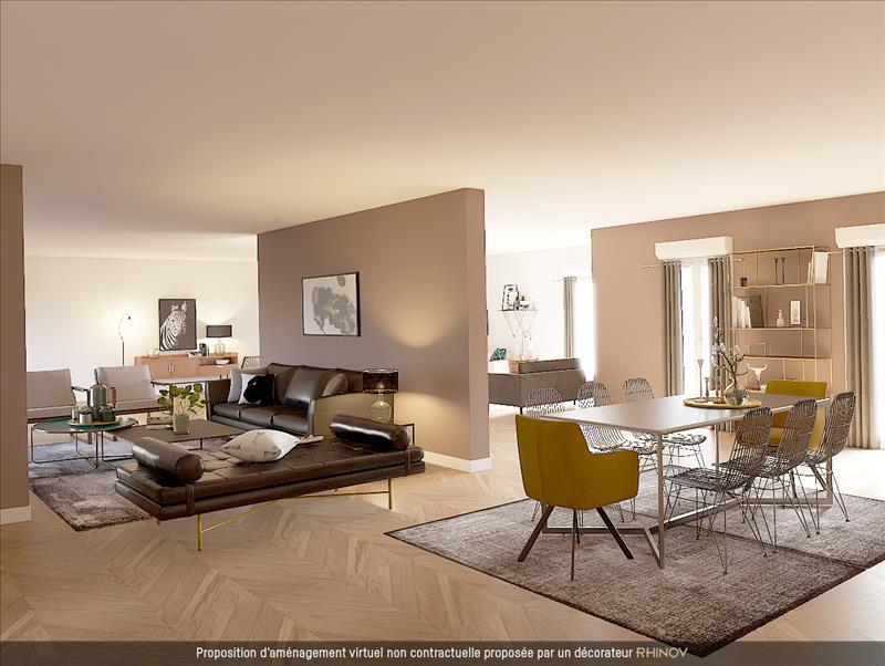 Vente Maison RIEUMES (31370) - 4 pièces - 150 m² -