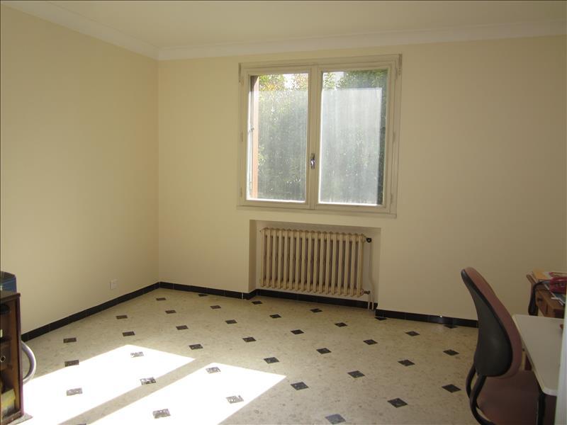 Maison TOULOUSE - 4 pièces  -   96 m²