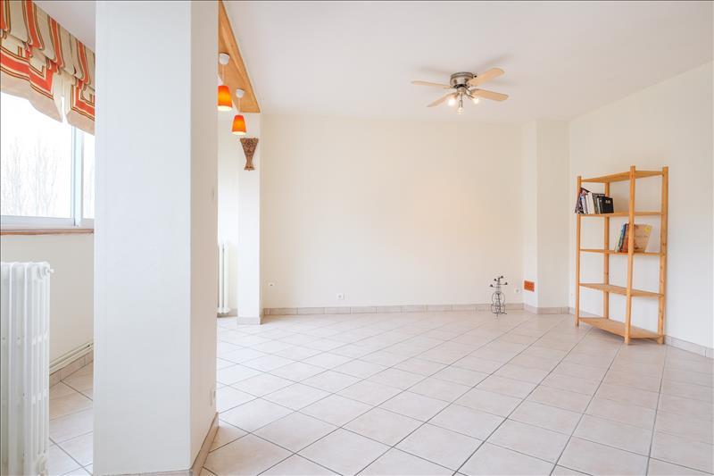 Appartement TOULOUSE - 4 pièces  -   78 m²