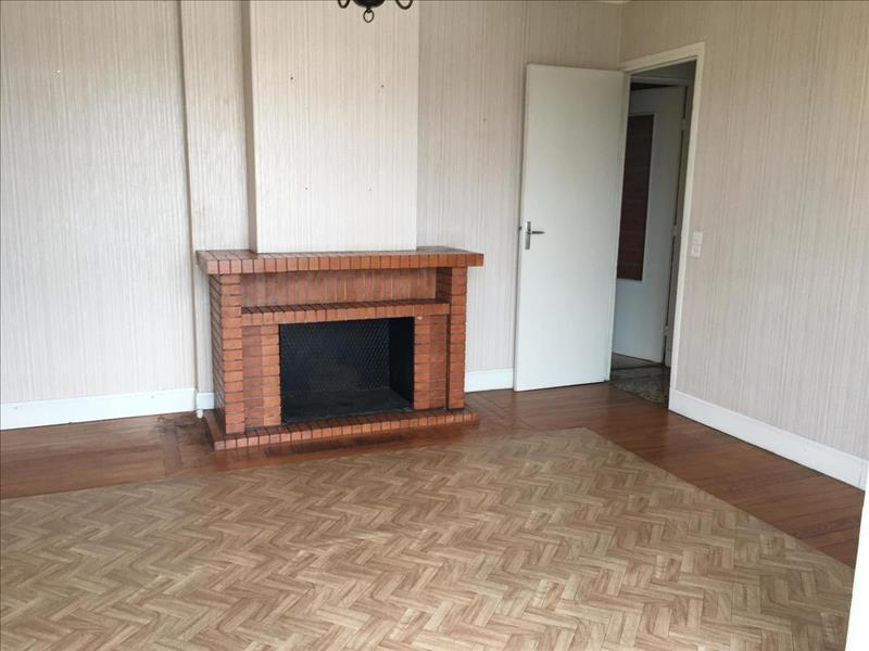 Vente Maison GOURDAN POLIGNAN (31210) - 6 pièces - 140 m² -