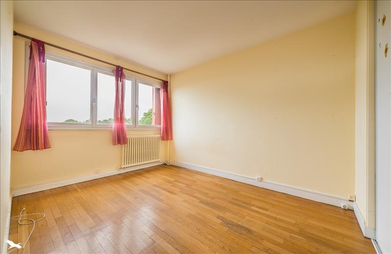 Appartement CONFLANS STE HONORINE - 3 pièces  -   56 m²