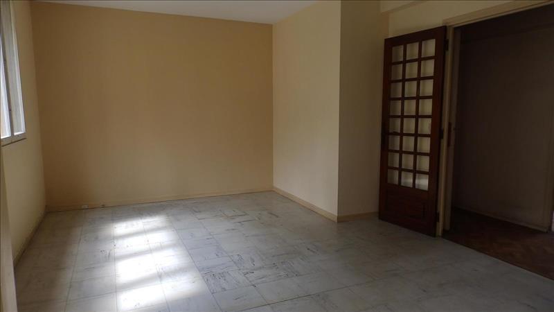 Vente Appartement LES CLAYES SOUS BOIS (78340) - 4 pièces - 68 m² -
