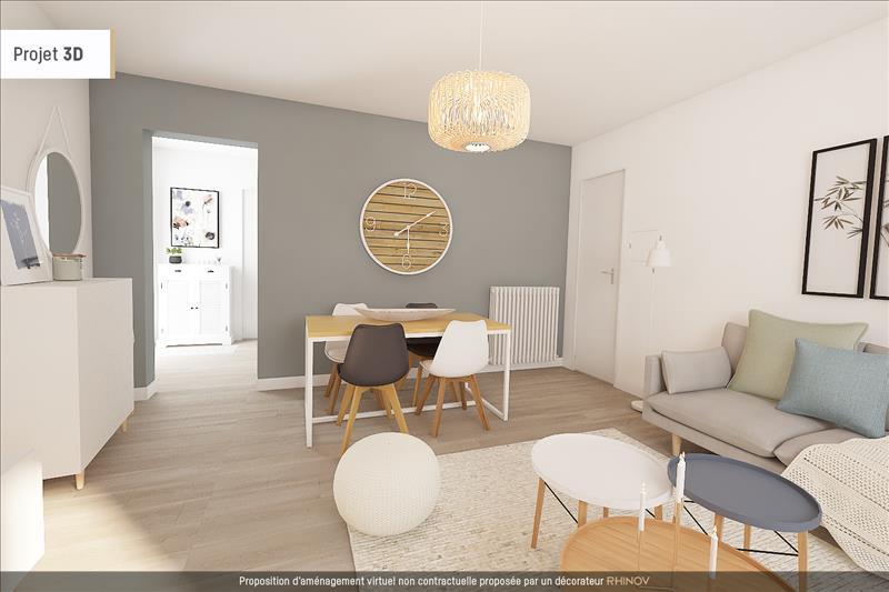 Vente Maison BILLERE (64140) - 9 pièces - 165 m² -