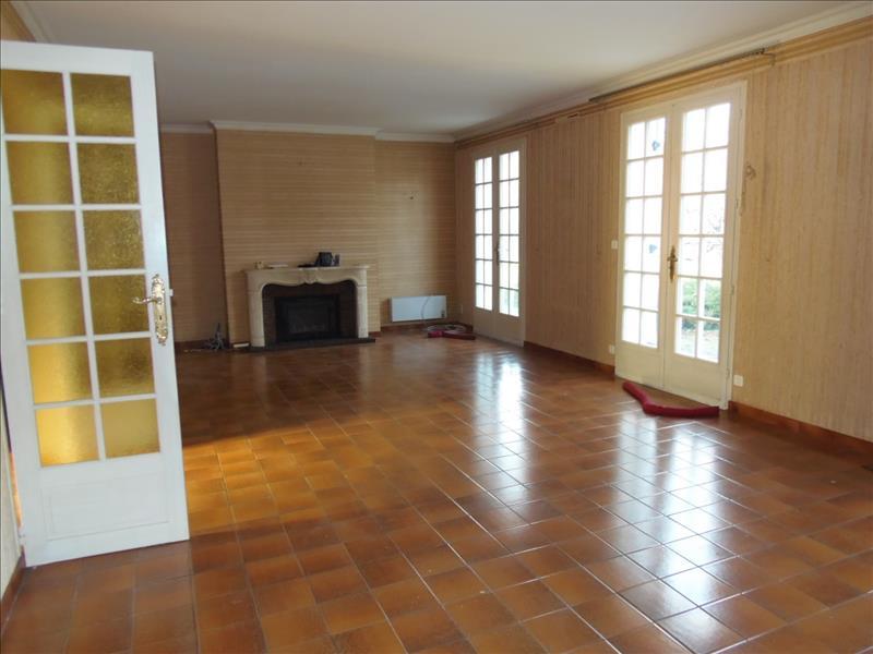 Maison MUSSIDAN - 5 pièces  -   125 m²