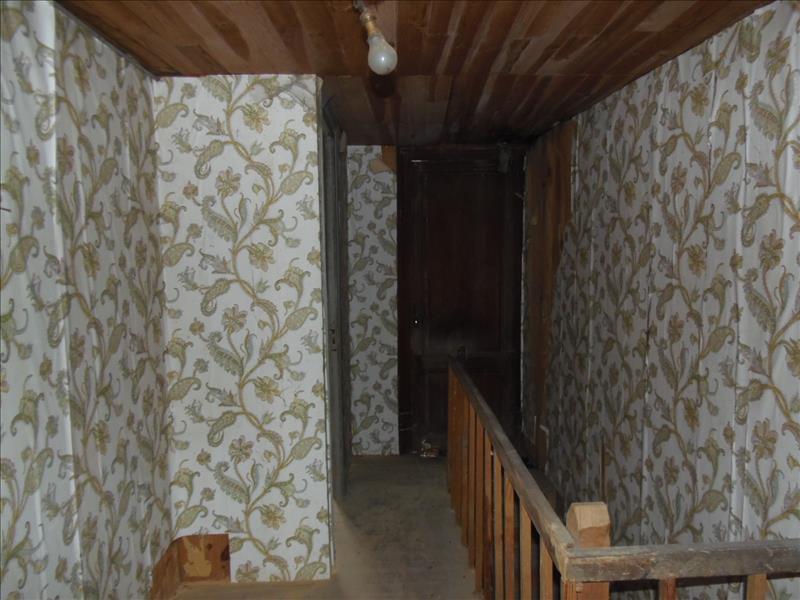 Maison MUSSIDAN - 5 pièces  -   94 m²