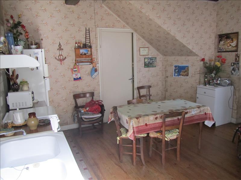 Maison DOUZILLAC - (24)