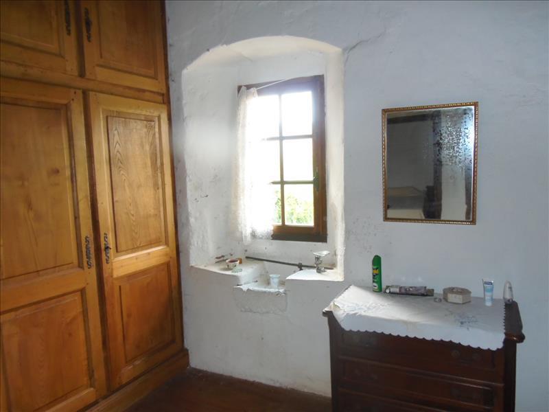 Maison ISSAC - 4 pièces  -   220 m²