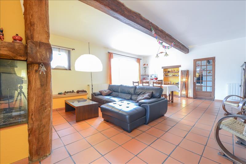 Vente Maison TOURNEFEUILLE (31170) - 10 pièces 252 m²