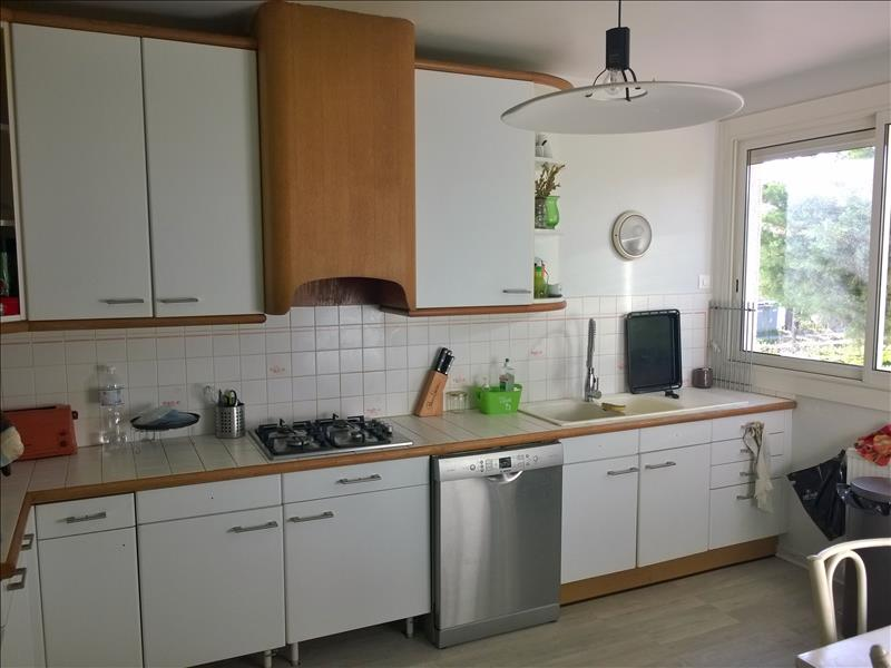 Maison TOURNEFEUILLE - 6 pièces  -   146 m²