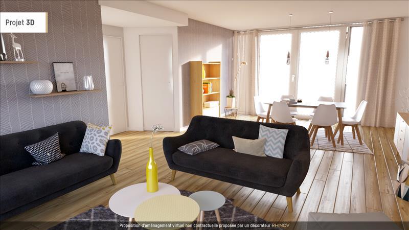 Vente Maison TOURNEFEUILLE (31170) - 6 pièces - 145 m² -