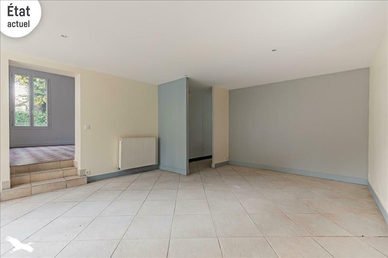 Vente Maison ARVEYRES (33500) - 13 pièces - 378 m² -