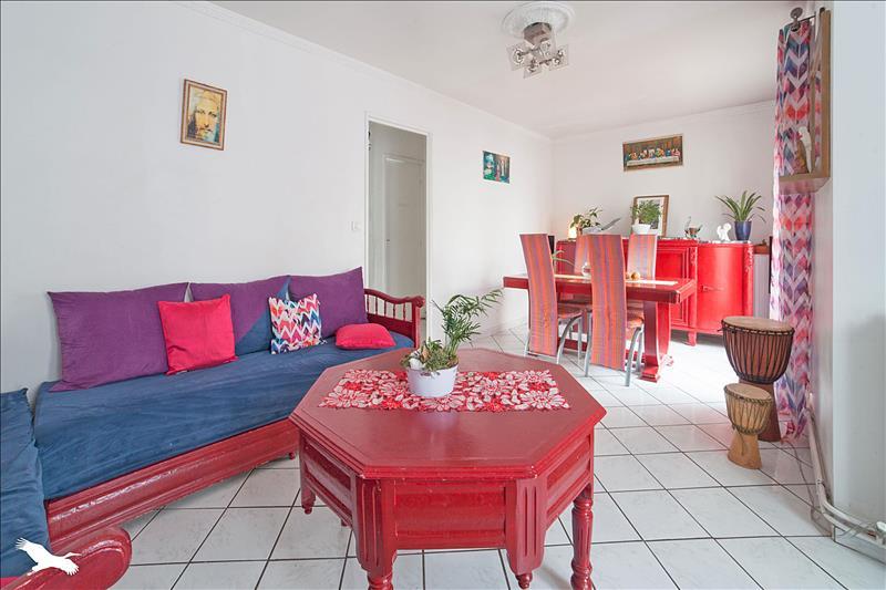 Vente Appartement BEZONS (95870) - 3 pièces - 67 m² -