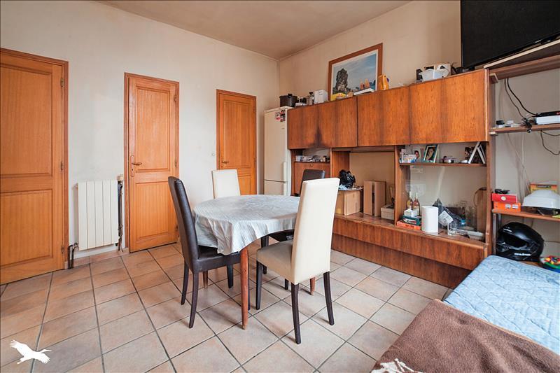 Vente Maison BEZONS (95870) - 7 pièces - 123,82 m² -