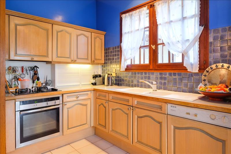 Maison TOULOUSE - 6 pièces  -   181 m²