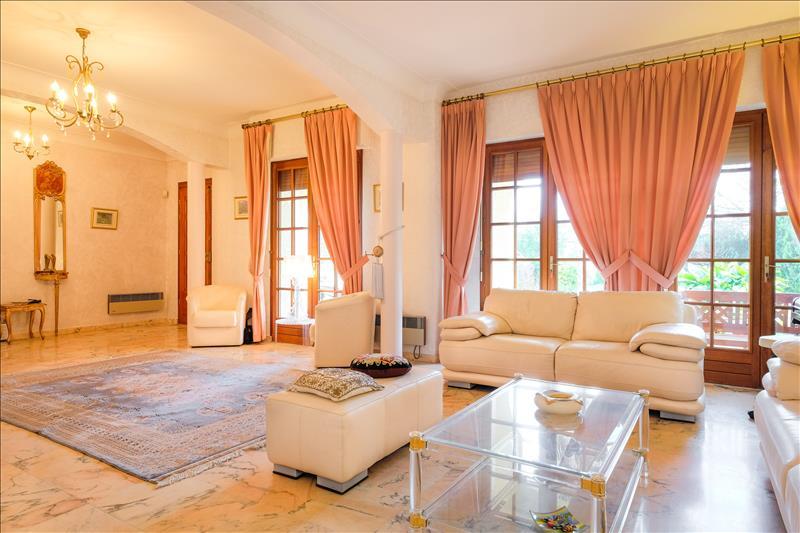 Vente Maison TOULOUSE (31400) - 6 pièces 181 m²