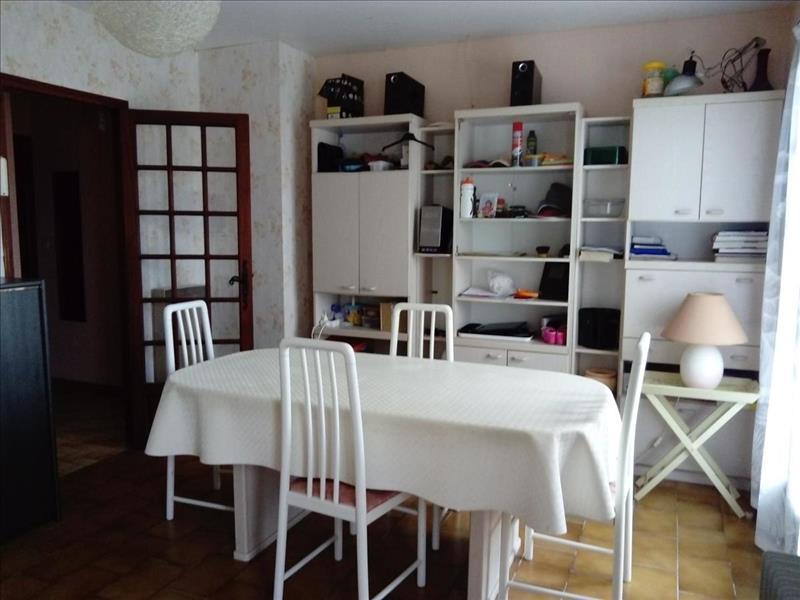 Vente Maison AUROS (33124) - 3 pièces - 66 m² -