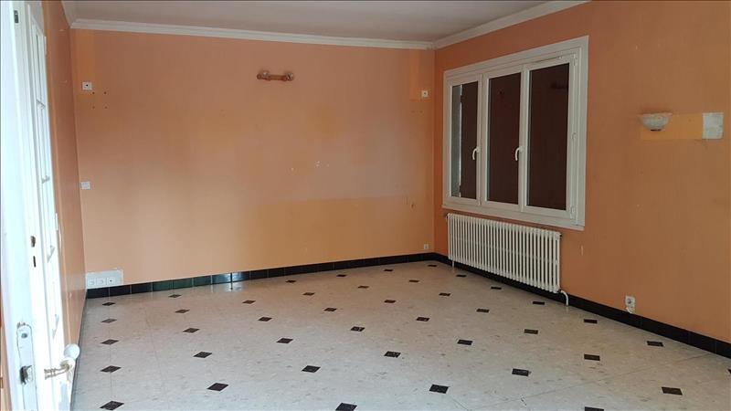 Vente Maison TOULENNE (33210) - 8 pièces - 185 m² -