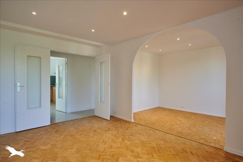 Vente Appartement BLAGNAC (31700) - 3 pièces - 74 m² - Quartier Blagnac|Centre-ville