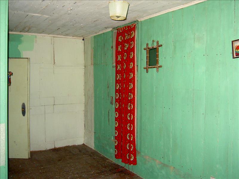 Maison LA TOUR BLANCHE - 4 pièces  -   57 m²