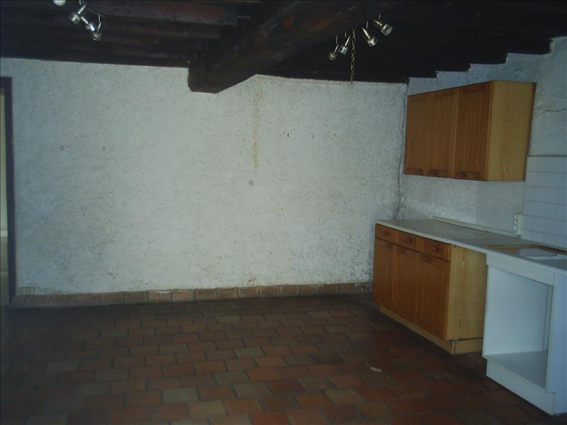 Maison DOUCHAPT - 5 pièces  -   88 m²