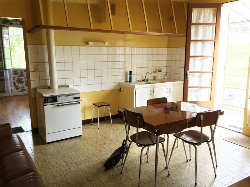 Maison COUTURES - (24)