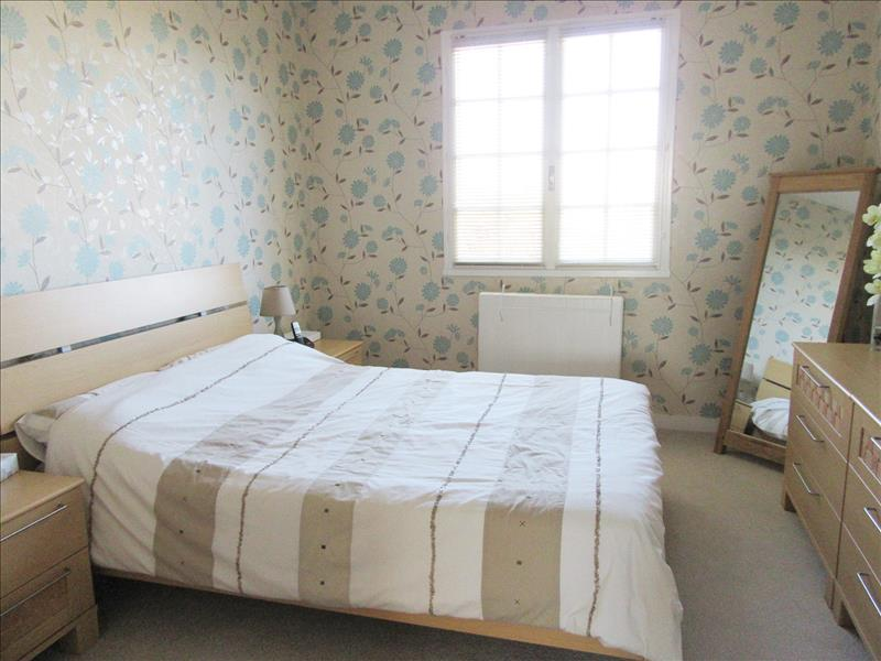 Maison RIBERAC - 5 pièces  -   98 m²