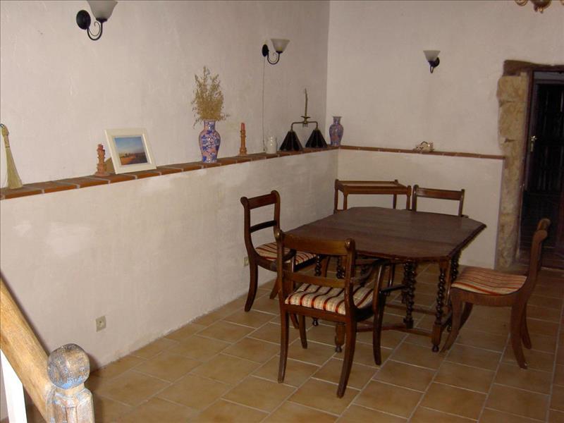 Maison VANXAINS - (24)