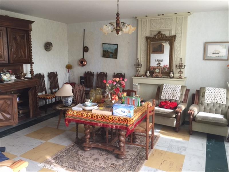 Vente Maison CARTELEGUE (33390) - 5 pièces - 115 m² -