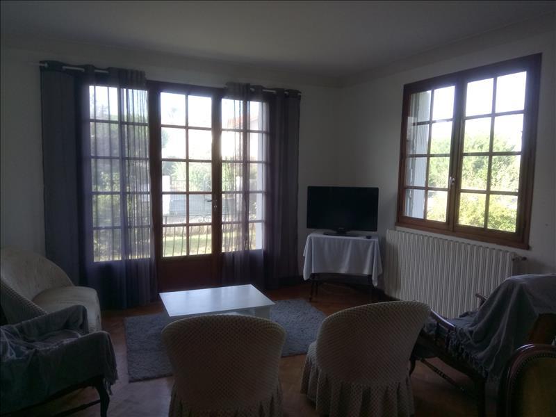 Vente Maison BLAYE (33390) - 5 pièces - 90 m² -