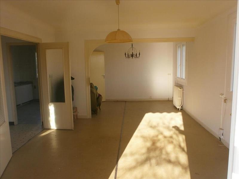 Vente Maison BLAYE (33390) - 4 pièces - 150 m² -