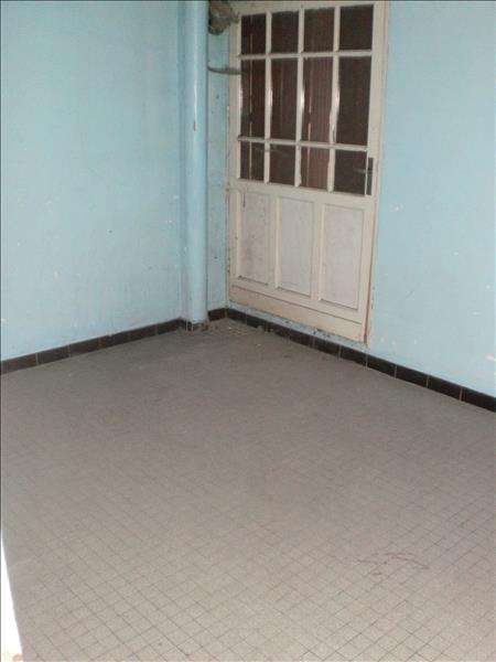 Maison LA REOLE - 12 pièces  -   290 m²