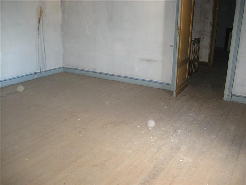 Maison BAGAS - 9 pièces  -   305 m²