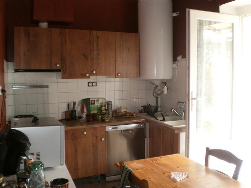 Immeuble GIRONDE SUR DROPT - 10 pièces  -   340 m²