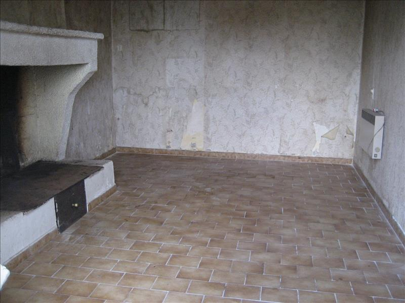 Maison ROQUEBRUNE - (33)
