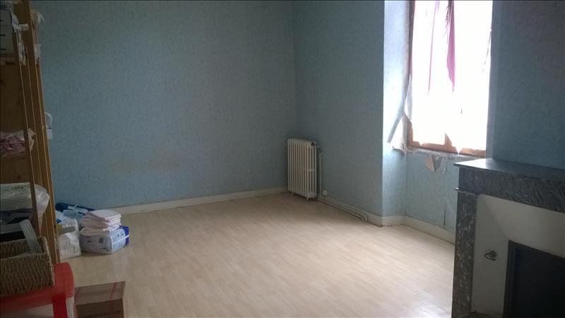 Maison LA REOLE - 12 pièces  -   285 m²
