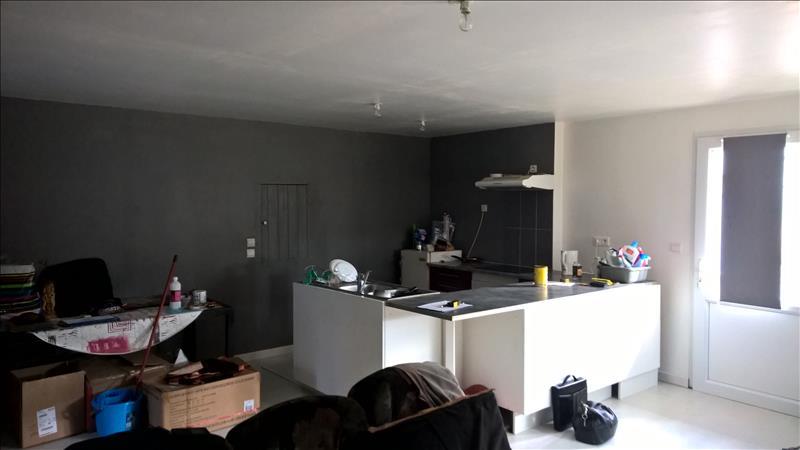 Appartement CASTILLON LA BATAILLE - (33)