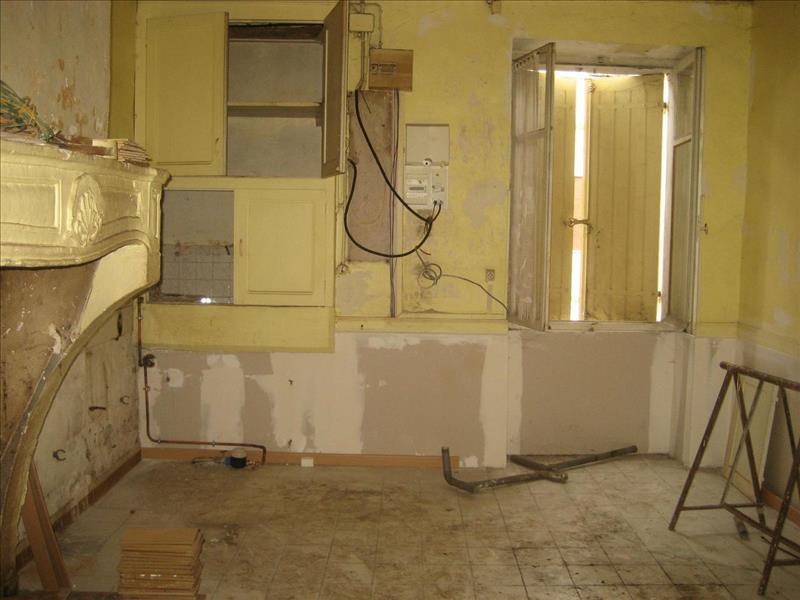 Vente Maison MONGAUZY (33190) - 6 pièces - 155 m² -