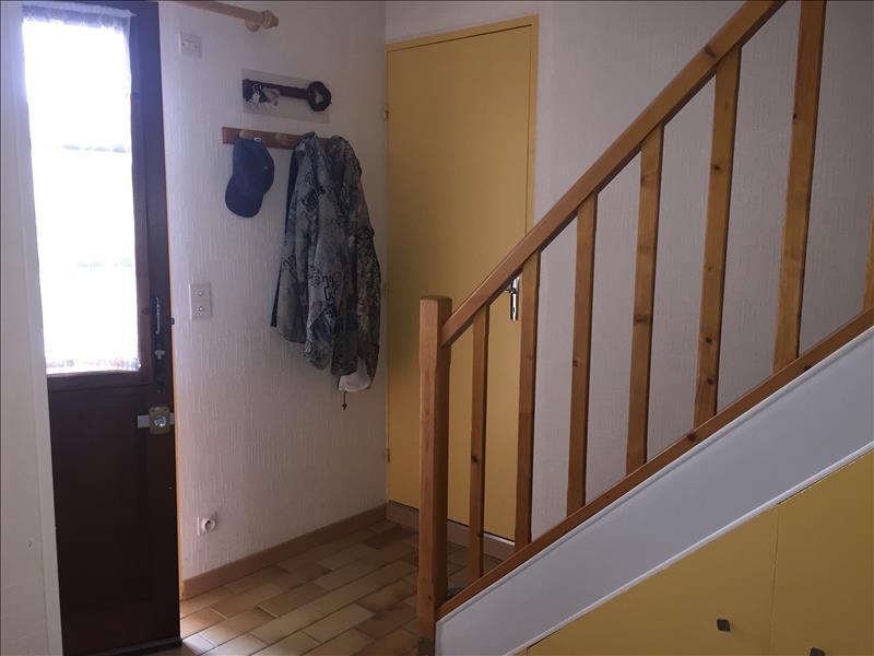 Maison PUYNORMAND - (33)