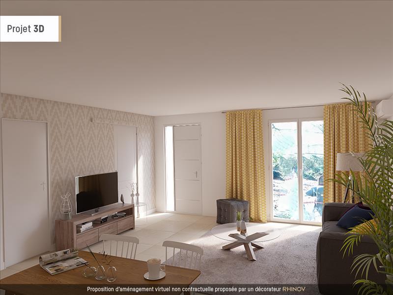 Vente Maison PORCHERES (33660) - 5 pièces - 121 m² -