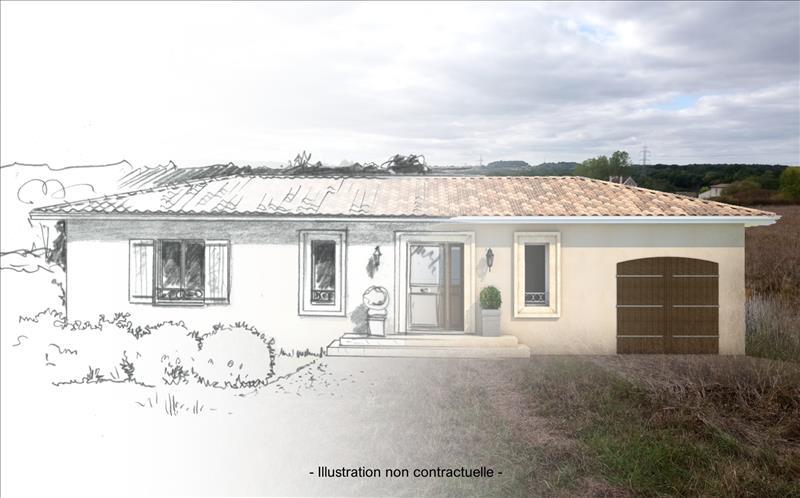 Vente Terrain MINZAC (24610) - 11350 m² -