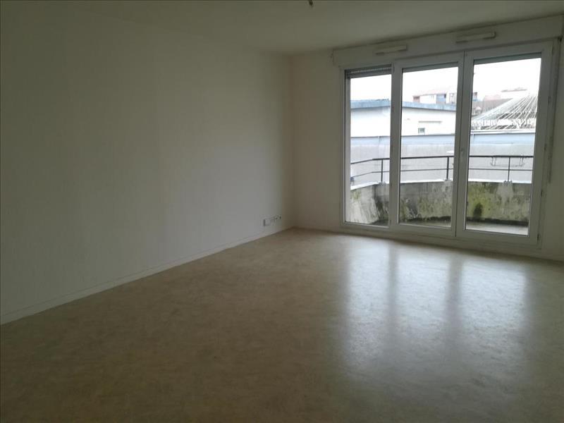 Vente Appartement BRUGES (33520) - 3 pièces - 68,79 m² -