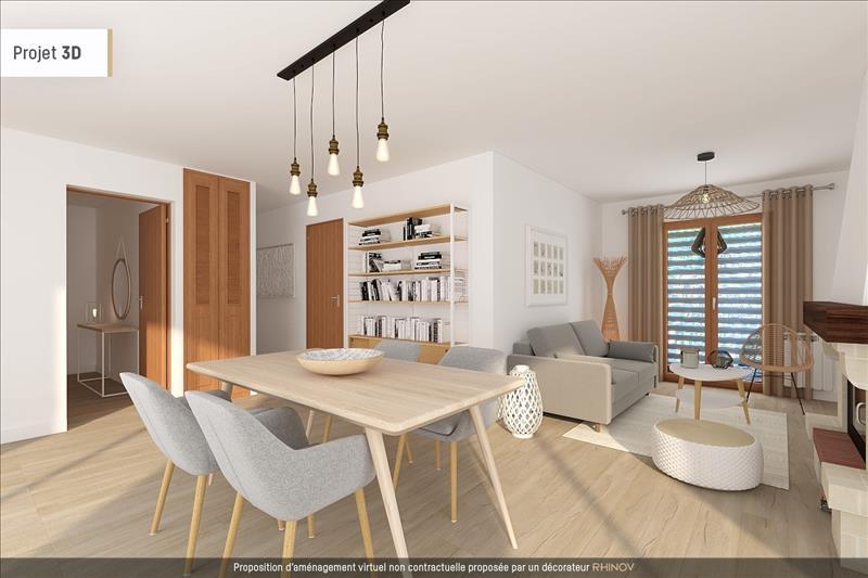 Vente Maison BRUGES (33520) - 4 pièces - 77 m² -