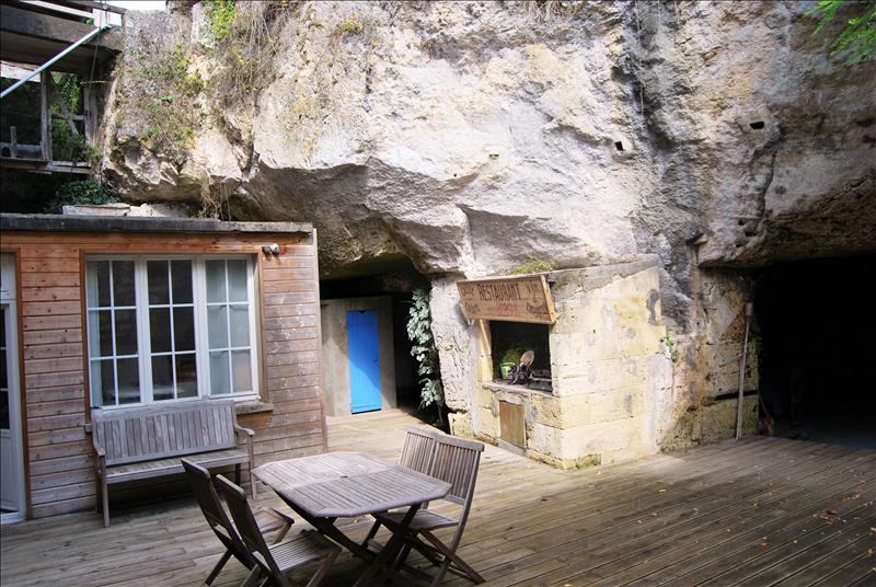 Maison DAIGNAC - 5 pièces  -   170 m²