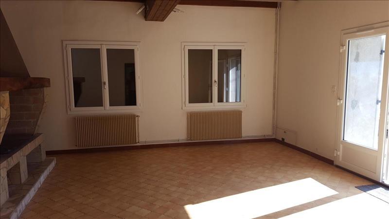 Vente Maison MOULON (33420) - 4 pièces - 115 m² -