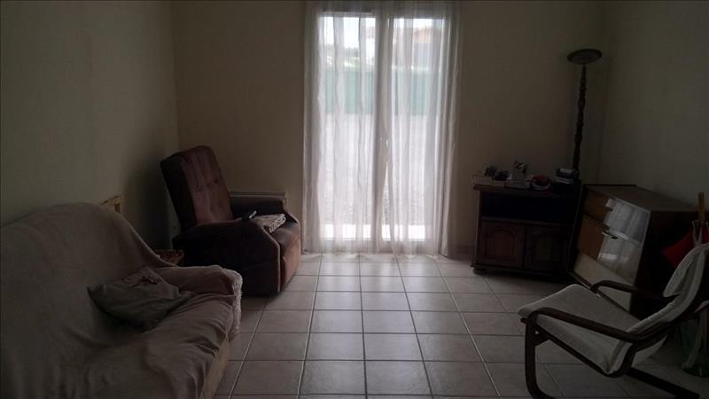 Vente Maison DAIGNAC (33420) - 4 pièces - 96 m² -