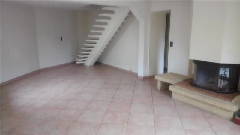 Vente Maison ROMAGNE (33760) - 9 pièces - 254 m² -