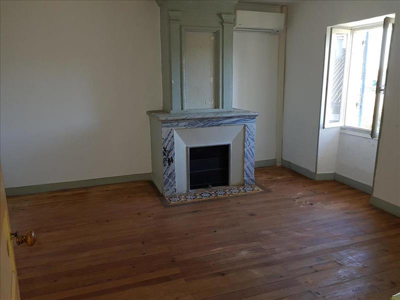 Vente Maison JUGAZAN (33420) - 4 pièces - 119 m² -