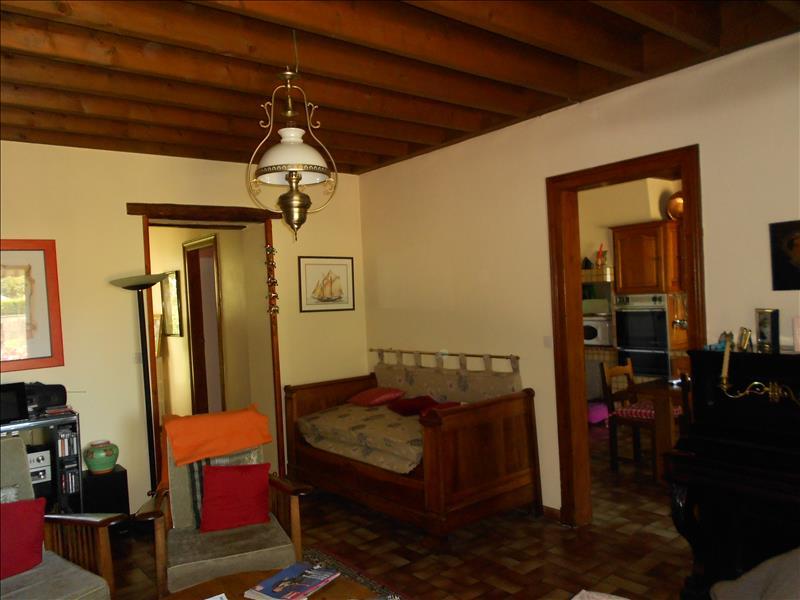Maison ST VIVIEN DE MEDOC - 5 pièces  -   154 m²