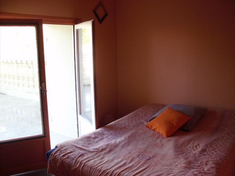 Maison QUEYRAC - (33)